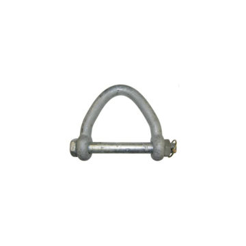 Alloy-Web-Shackle-w-Nut