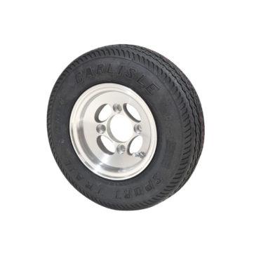 Aluminum-Wheel-Tire-Combo-ITD7098