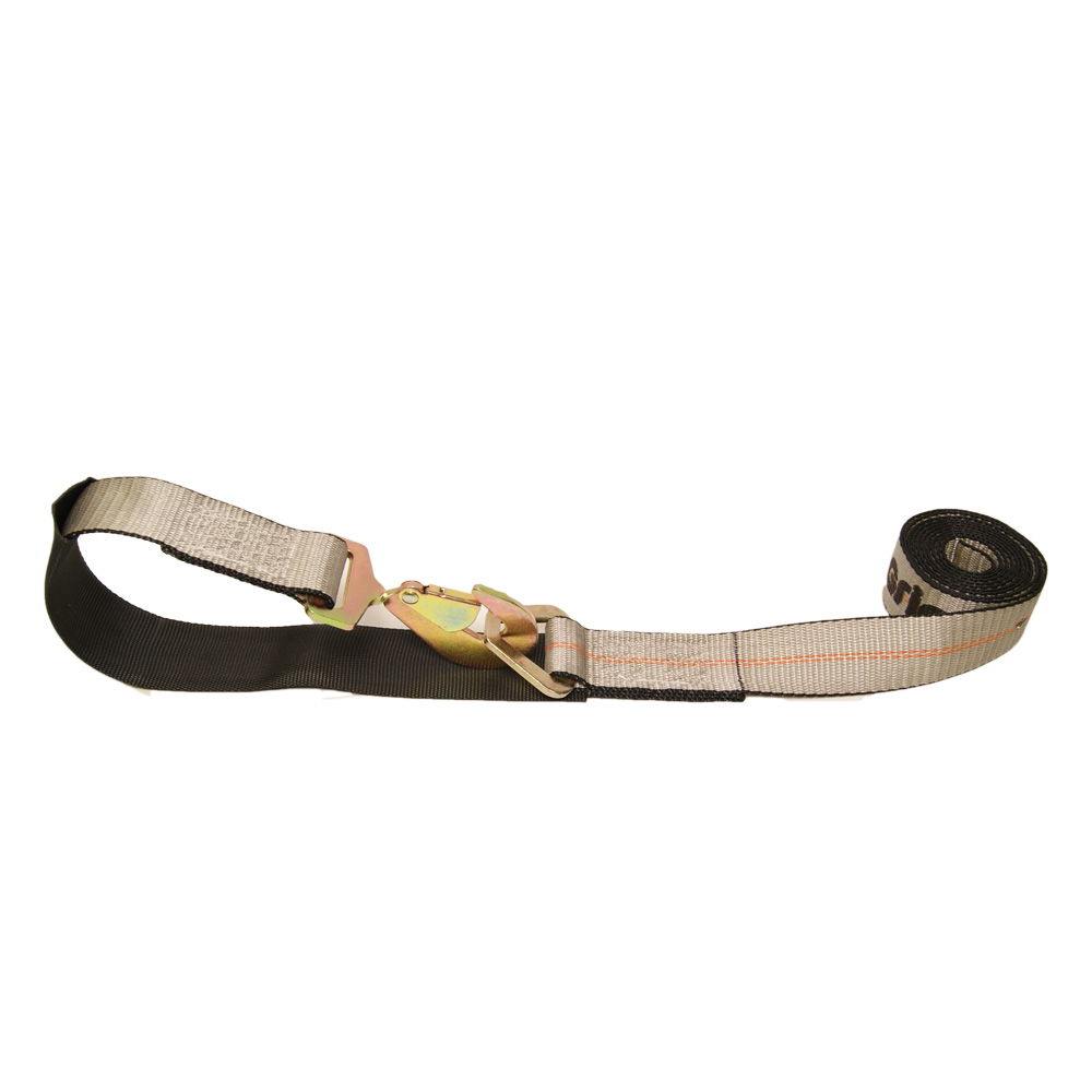 Axle-Carrier-Strap---2x10
