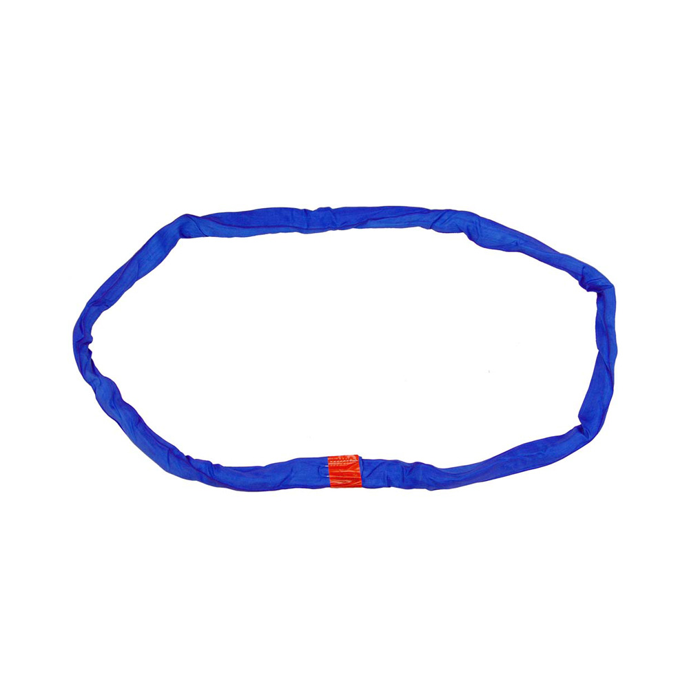 Blue-Round-Slings