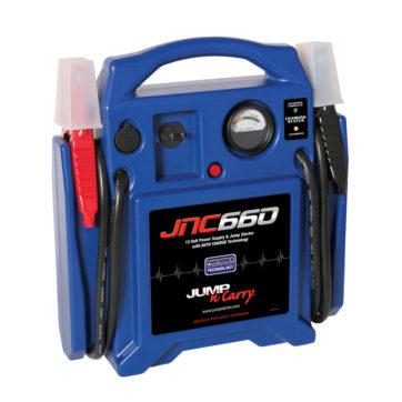Jump-Pack-JNC660