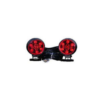 LED-Towlights-30′-with-4-pin-round-plug-&-round-magnets