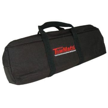 Carry Case for TM2