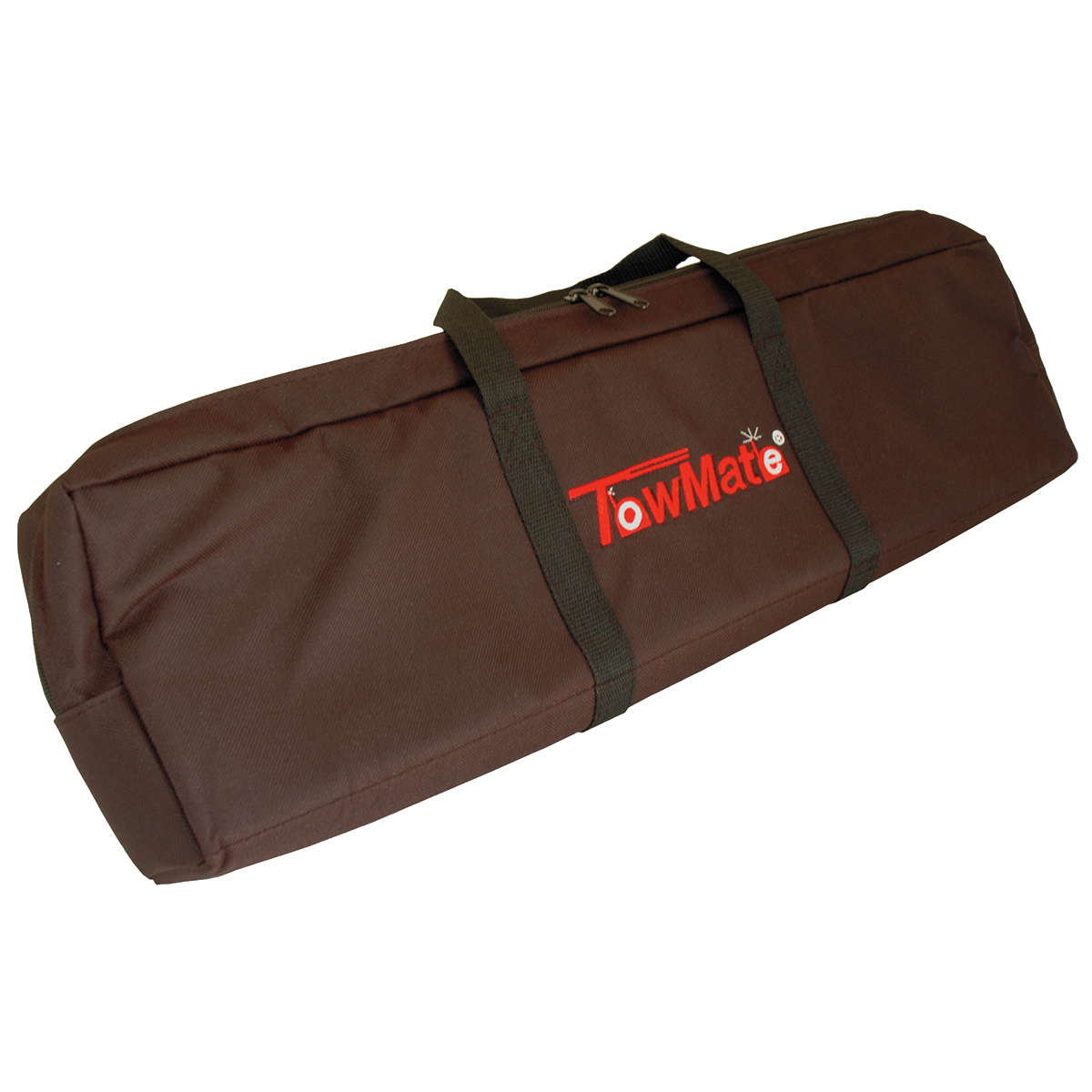Carry Case for TM21
