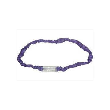 Purple-Round-Slings-VR1X6