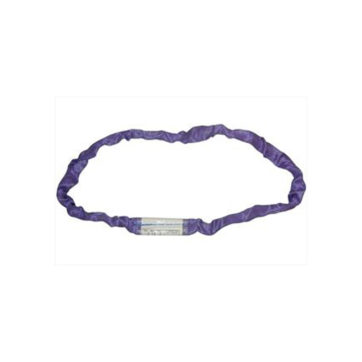 Purple-Round-Slings-VR1X6