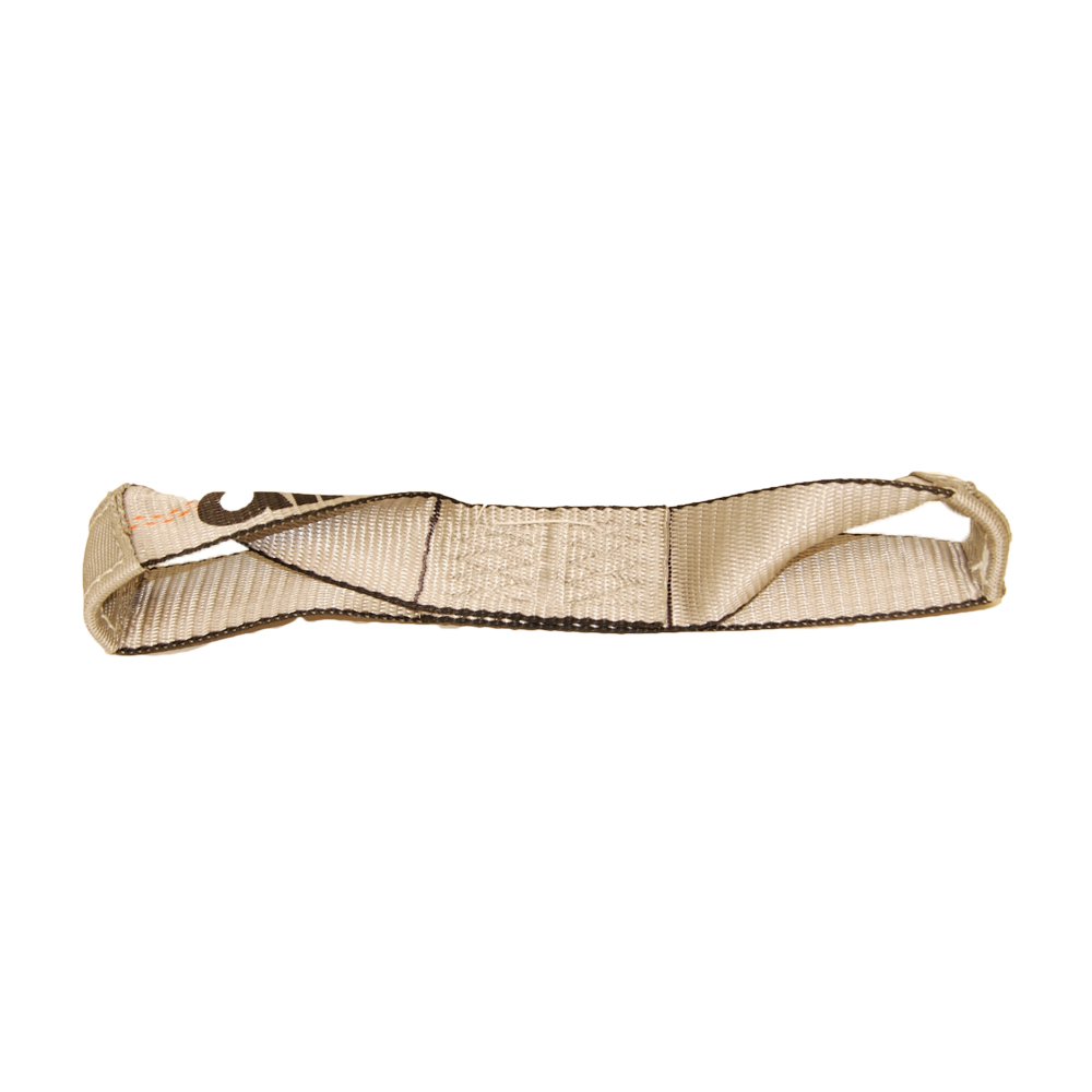 Replacement-Cross-Strap