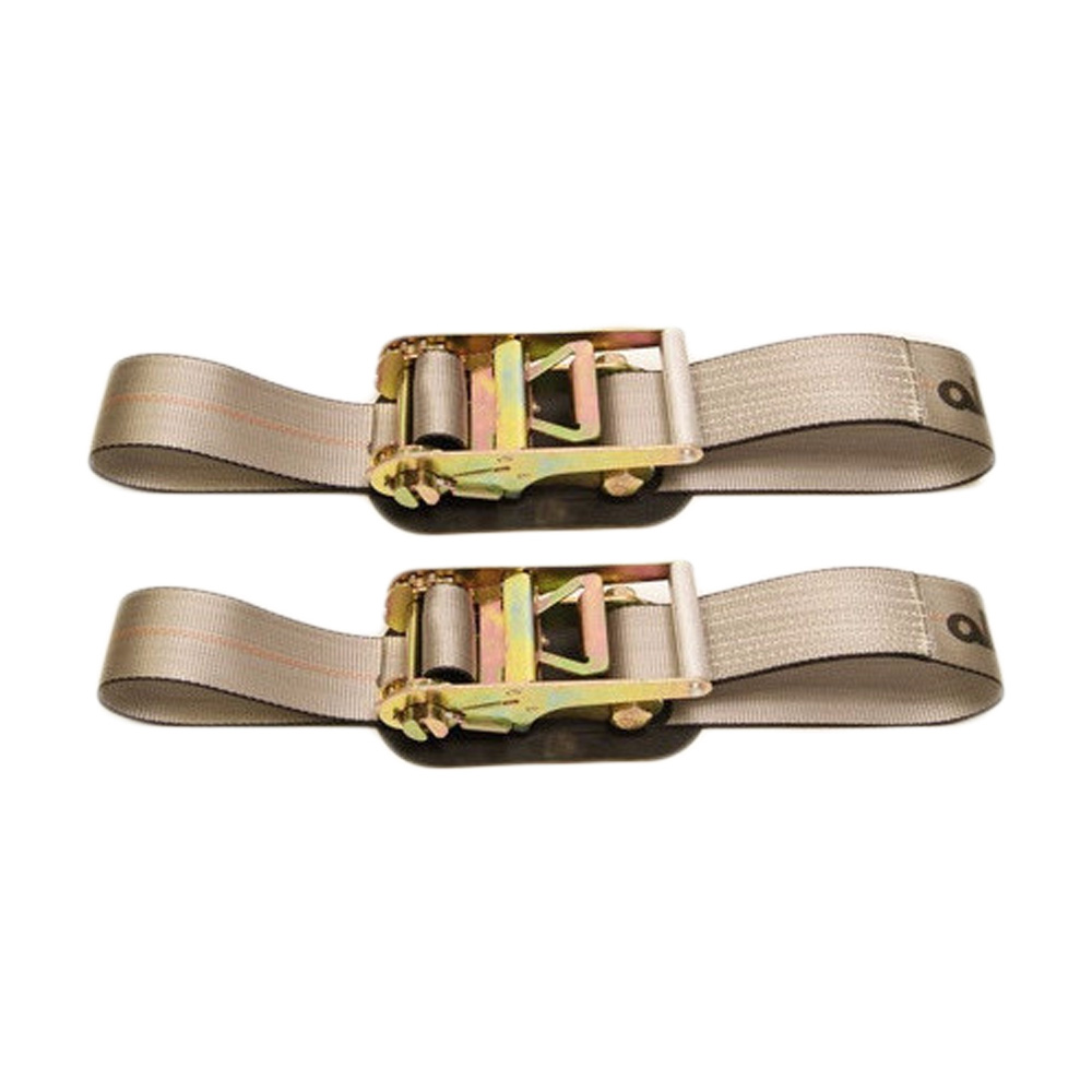 Replacement-Strap-and-Protector-for-Under-Reach-Tie-Down-Strap-UR30MRS