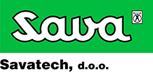 Savatech