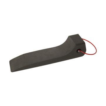 Standard-Carrier-Skate