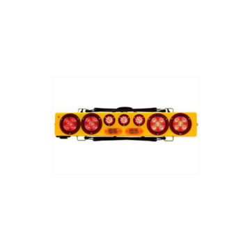 Towmate-36-Heavy-Duty-Wireless-Tow-Light-with-High-Intensity-LED-Strobes-TM36S2