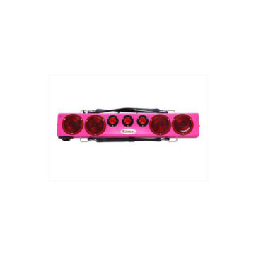Towmate-36-Pink-Heavy-Duty-Wireless-Tow-Light-BCA36