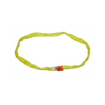 Yellow-Round-Slings-VR3x4