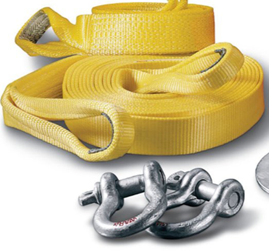 equipment-slider-towing-equipment