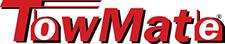 towmate_logo3