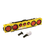 wireless-tow-lights-2